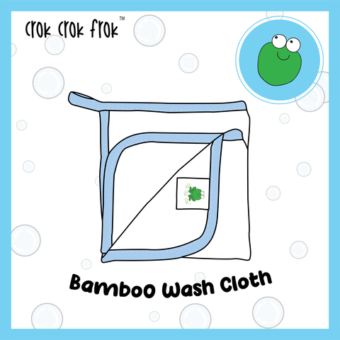 https://baanyard.mta4.myunicart2u.com/wash-cloth